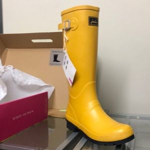 JOULES BOOTS BRAND NEW SIZE 9 OPPORTUNITY PRICE